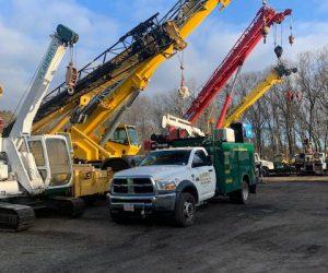 Flaherty Equipment Repair